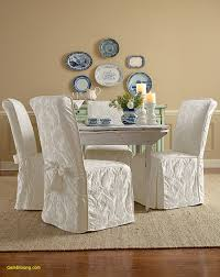 dining room chair slipcovers pattern lovely dining room chair slipcover pattern chair covers design