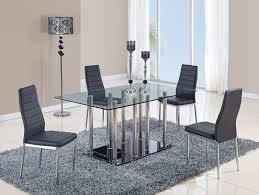 modern european furniture. Delighful European To Modern European Furniture K