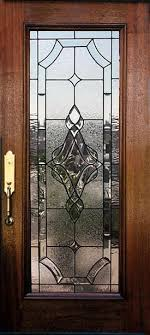 Glass door designs Bathroom Entry Door Simpson Door Super Glass Designs Leaded Art Glass Doors And Garden Tub Windows