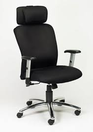 office chair controls. Tilt With Tension Control Pneumatic Height Adjustment Lock Dimensions Height: 43-46.5\ Office Chair Controls