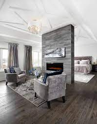 50 primary bedrooms with tile flooring