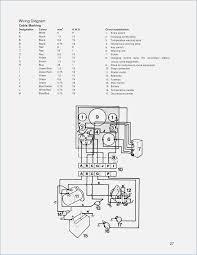 magnificent 1993 volvo penta wiring schematics picture collection Volvo Penta 5.0 GL fantastic volvo penta wiring diagram alternater elaboration