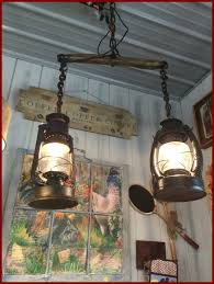 upcycled lighting ideas. Rustic Lighting Ideas Diy Fixtures Best Upcycle Light Fixture With Retrofitted Lanterns U A Upcycled G