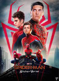 Spider-Man: No Way Home Will Reportedly ...
