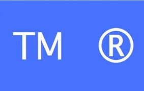 Tm Trademark Symbol Trademark Symbol Difference Between Tm Symbol And Symbol