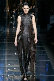 659 best images about original fashion on Pinterest Jean paul.