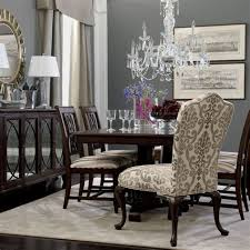 ethan allen dining chairsethan allen dining room sets 25 best ideas about ethan allen dining on