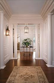 wall sconce lighting ideas. Hallway Wall Light Fixtures Design Stabbedinback Foyer Pertaining To Sconce Lighting Ideas D