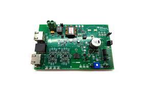 TPS2373-4EVM-758 TPS2373-4 Evaluation <b>Module</b> for IEEE802.3bt ...