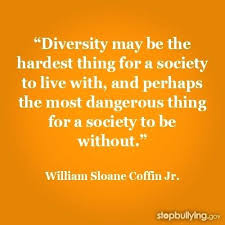 Diversity And Inclusion Quotes Diversity And Inclusion Quotes Adorable Diversity And Inclusion Quotes