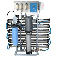 home water filter system. Commercial Reverse Osmosis Water Systems Home Water Filter System