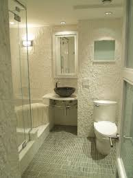 drywall for bathroom. Contemporary Bathroom Drywall Texture Design, Pictures, Remodel, Decor And Ideas - Page 2 For