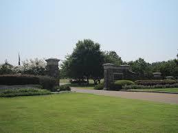 file memphis memorial gardens aka memory hill gardens cemetery memphis tn 001 jpg