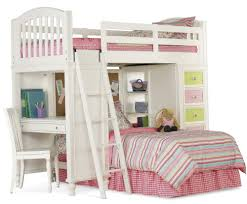 Build A Bear Bedroom Furniture Build A Bear Bunk Bed With Desk Home Design Ideas
