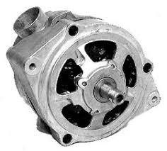 1960 vw bus fuse box tractor repair wiring diagram rebuilt 73 vw bus engine