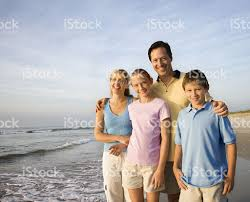 Family Photos Family Pictures Pictures Images And Stock Photos Istock