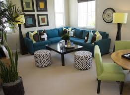 contemporary decorating ideas for living rooms. Bright Color Contemporary Living Room Decorating Ideas For Rooms R
