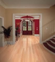 mullican hardwood flooring s
