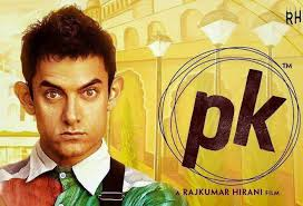 Image result for PK