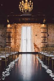 Best 25 Industrial Wedding Ideas On Pinterest Industrial Style