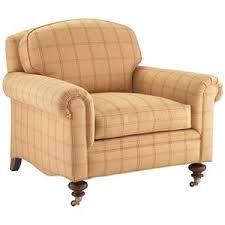 lillian august furniture. Turner Chair Lillian August Furniture