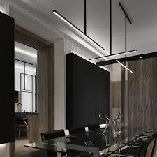 kreon lighting. Perfect Kreon Kreon Fuga  Kreon U2014 Purity In Light On Lighting T