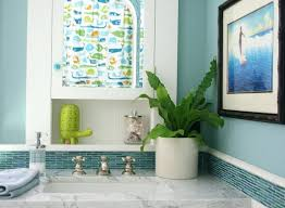 Bathroom Sayings Decal  Bathroom Wall Decal Murals  PrimedecalsBathroom Wallpaper Murals