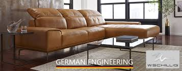 City Schemes Contemporary Furniture Modern and Contemporary