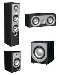infinity home speakers. infinity primus 5.1 speaker system october, 2003 brett johnson home speakers l