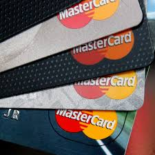 mastercard latest crypto patent anonymous third party transactions