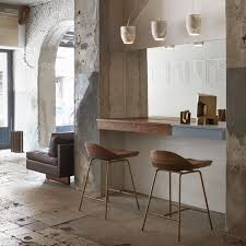 bar chairs with backs. Dining Bar Chairs With Backs