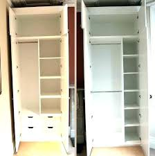 built in wardrobes for small bedrooms wardrobe designs for small bedroom built in cabinet for built
