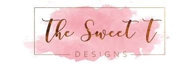 Sweet T Designs The Sweet T Designs Customized Personalization And More