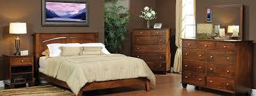 Master bedroom furniture sets Vintage Black Bedroom Slideshow Hickory Furniture Mart Bedroom Furniture Products Hickory Furniture Mart