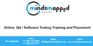 qa software testing online training and interview preparation assurance certification mindsmapped com certification quality assurance software testing certifications quality assurance interview questions