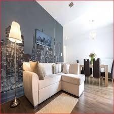 Wandgestaltung Farbe Wohnzimmer Konzept Tipps Von Experten In