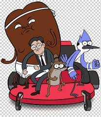 Many of the characters hzmboning loosely based on those developed for j. Mordecai The Coffee Bean Tea Leaf Rigby Cafe Coffee Cafe Coffee Cartoon Png Klipartz