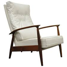 milo baughman furniture. Enjoyable Milo Baughman Chair In Stunning Barstools And Chairs With Additional 93 Furniture