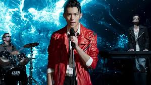 watch dylan s solo for meteor garden 2018 chinese drama meteor garden 2018 has been a huge hit with the four male cast members