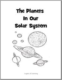 Small Picture Printable Solar System CalendarSolarPrintable Coloring Pages