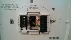 honeywell thermostat installation wiring fresh wiring diagram for honeywell thermostat installation wiring fresh wiring diagram for honeywell thermostat th5220d1003 8 wire 5