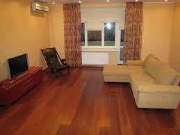 Living Room Design Ideas With Hardwood Floors 40 dark hardwood
