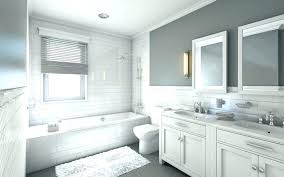 full size of grey bathroom cabinet with mirror cabinets wall color white countertops image concepts and