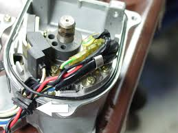 msd 7520 wiring diagram msd 6al wiring diagram honda civic msd image msd blaster 3 wiring diagram wiring diagram and