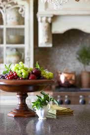 Beautiful Kitchens Magazine My Favorite Kitchens Of 2010 Stacystyles Blog