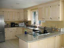 spray paint kitchen cabinets cost f22 for coolest home designing ideas with spray paint kitchen cabinets