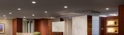 concealed lighting ideas. When To Use Recessed Lights Vs Ceiling Concealed Lighting Ideas