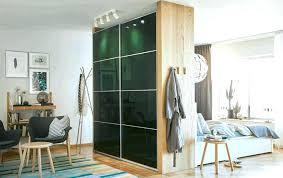 corner furniture pieces. Corner Decoration Furniture Marvellous Pieces Large Size Of How To Decorate A In Bedroom Wall
