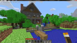 Small Picture Minecraft The Ultimate Home Decorating Game Minecraft