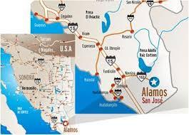 Sierra Álamos – Río Cuchujaqui (Area protegida) Images?q=tbn:ANd9GcShIxz1oOnGknd1sMNKV6U2DXVcmBftn61atDrNtZWdtj38bw5EEA